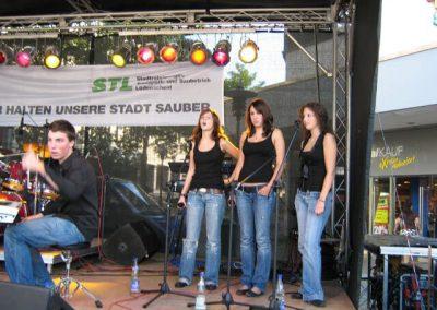 Stadtfest Lüd._2006_002