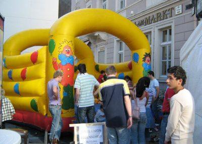 Stadtfest Lüd._2006_003