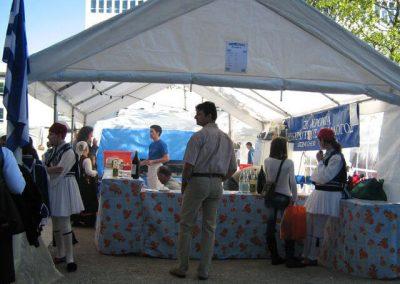 Stadtfest Lüd._2006_008