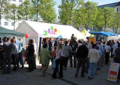 Stadtfest Lüd._2006_009