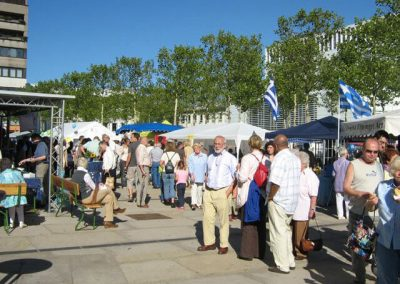 Stadtfest Lüd._2006_010