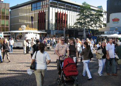 Stadtfest Lüd._2006_011