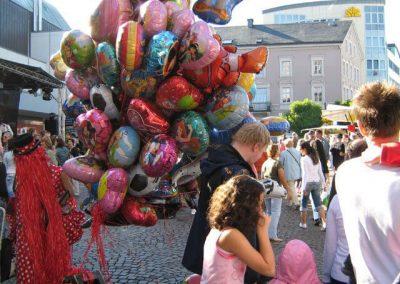 Stadtfest Lüd._2006_013