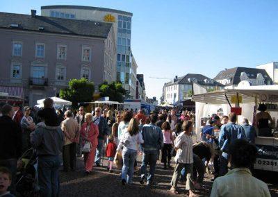 Stadtfest Lüd._2006_014