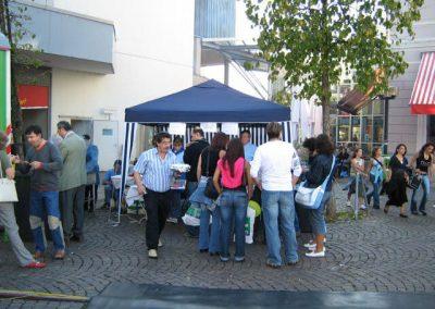 Stadtfest Lüd._2006_016