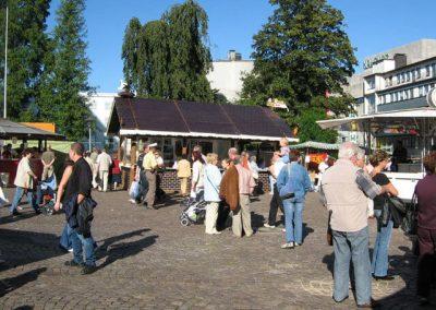 Stadtfest Lüd._2006_017