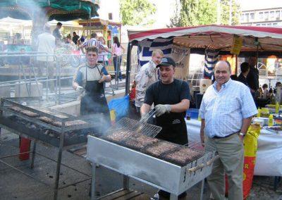 Stadtfest Lüd._2006_018