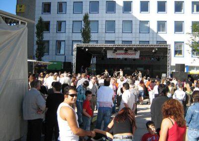 Stadtfest Lüd._2006_019