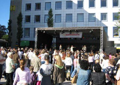 Stadtfest Lüd._2006_020