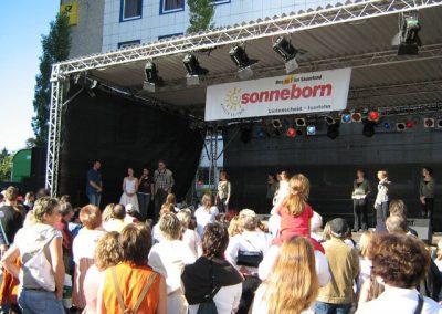 Stadtfest Lüd._2006_021