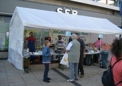 Stadtfest Lüd._2006_022
