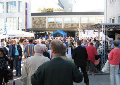 Stadtfest Lüd._2006_024