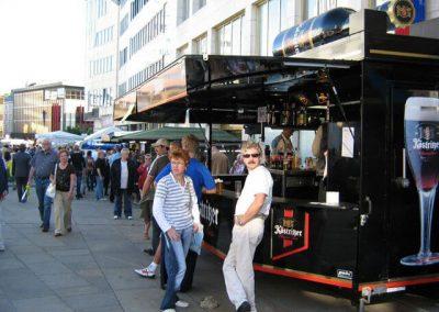 Stadtfest Lüd._2006_025