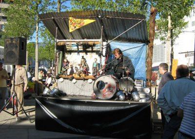 Stadtfest Lüd._2006_026