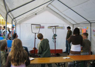 Stadtfest Lüd._2006_028