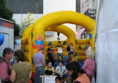 Stadtfest Lüd._2006_029