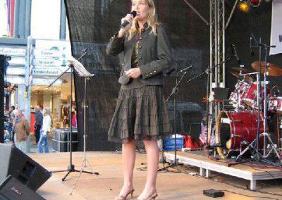 Stadtfest Lüd._2006_030