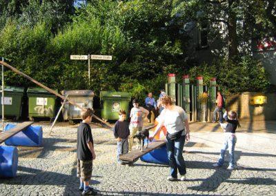 Stadtfest Lüd._2006_031