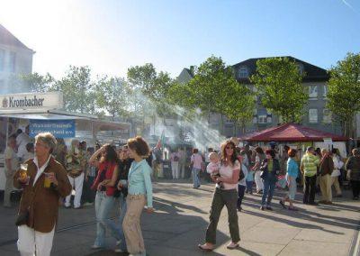 Stadtfest Lüd._2006_033