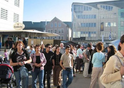 Stadtfest Lüd._2006_034