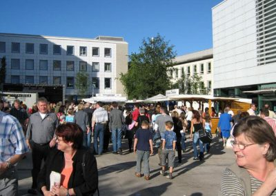 Stadtfest Lüd._2006_035