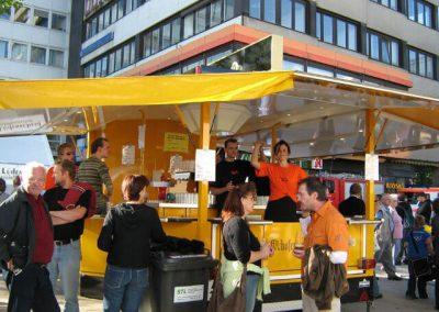 Stadtfest Lüd._2006_037