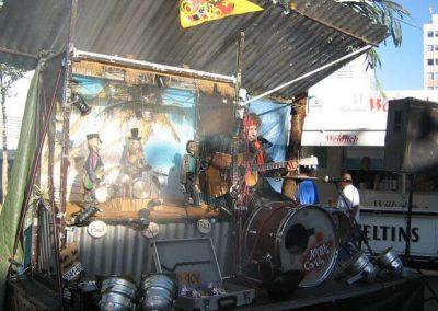 Stadtfest Lüd._2006_039