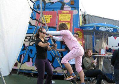 Stadtfest Lüd._2006_041
