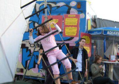 Stadtfest Lüd._2006_042