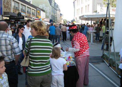 Stadtfest Lüd._2006_043