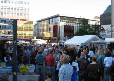Stadtfest Lüd._2006_044