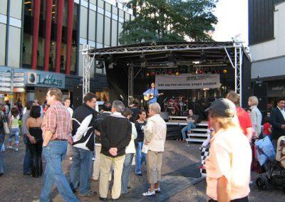 Stadtfest Lüd._2006_045