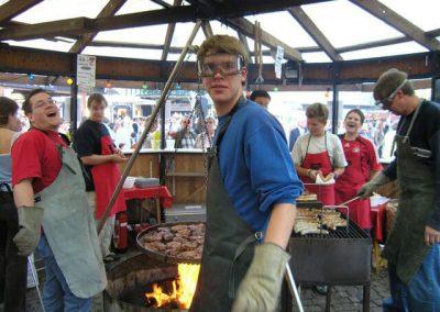 Stadtfest Lüd._2006_050
