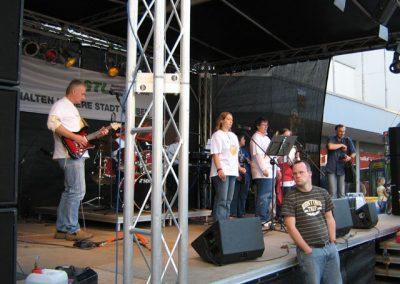 Stadtfest Lüd._2006_051
