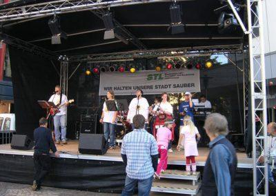 Stadtfest Lüd._2006_052