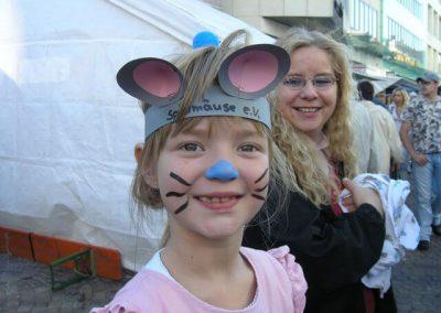 Stadtfest Lüd._2006_054