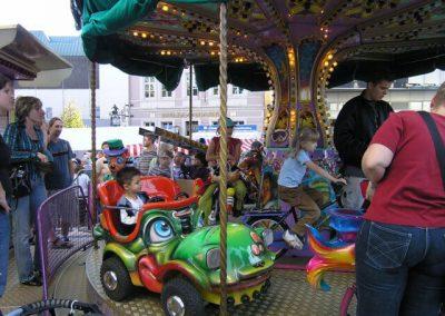 Stadtfest Lüd._2006_055