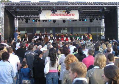 Stadtfest Lüd._2006_059
