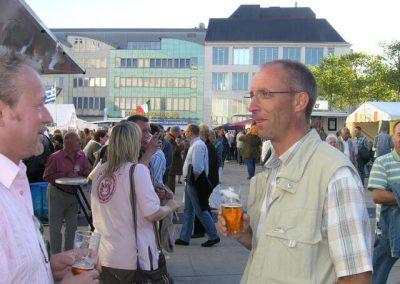Stadtfest Lüd._2006_060