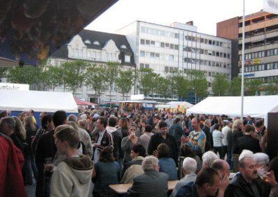 Stadtfest Lüd._2006_067