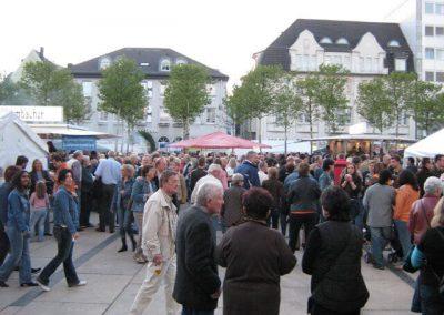 Stadtfest Lüd._2006_068