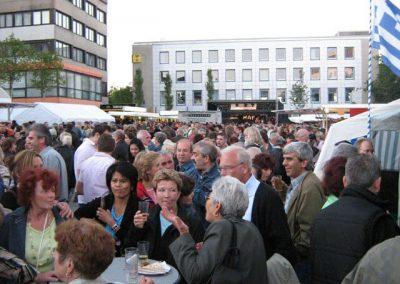 Stadtfest Lüd._2006_069