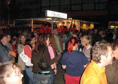Stadtfest Lüd._2006_070