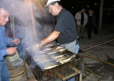 Stadtfest Lüd._2006_072