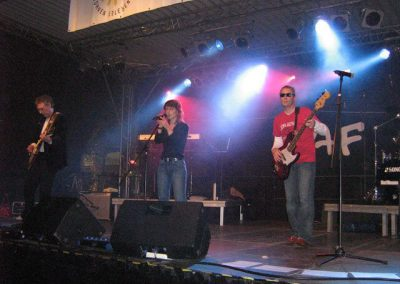 Stadtfest Lüd._2006_074
