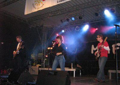 Stadtfest Lüd._2006_075