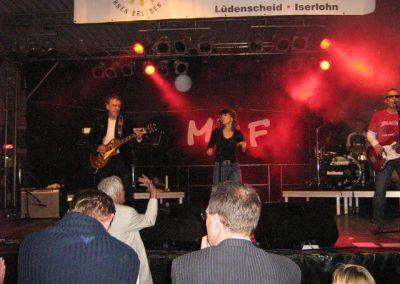 Stadtfest Lüd._2006_076