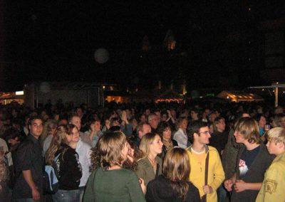 Stadtfest Lüd._2006_080