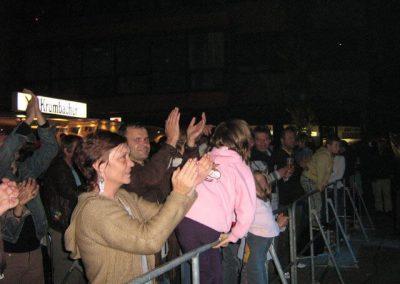 Stadtfest Lüd._2006_082