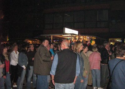 Stadtfest Lüd._2006_083